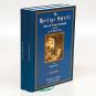 Die Heilige Schrift 2 Bände - Illustriert von Gustave Doré. Bild 1