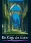 Die Klage der Steine - Geheimnisse britischer Klosterruinen. Bild 1