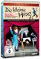 Die kleine Hexe (1969). DVD. Bild 1