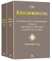 Die Kriegsordnung des Markgrafen zu Brandenburg Ansbach und Herzog zu Preußen Albrecht des Älteren, Königsberg 1555 (Faksimile mit Kommentarband) Bild 1