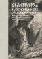 Die Kunst der Interpretation. Rubens und die Druckgraphik. Bild 1