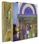 Die Kunst des Mittelalters Romanik-Gotik (987-1489) 2 Bände. Bild 1