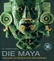 Die Maya. Bild 1