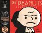 Die Peanuts - Die Werkausgabe, Band 1 Bild 1