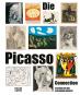 Die Picasso-Connection. Der Künstler und sein Bremer Galerist. Bild 1