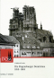 Die Regensburger Domtürme 1859-1869 Bild 1