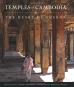 Die Tempel von Kambodscha. Im Herzen von Angkor. Temples of Cambodia. The Heart of Angkor. Bild 1