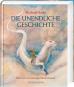 Die unendliche Geschichte. Farbig illustrierte Schmuckausgabe. Bild 1