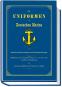 Die Uniformen der Deutschen Marine - Was ist was in der Kaiserlichen Flotte - Reprint der seltenen Originalausgabe von 1887 Bild 1