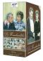 Die Unverbesserlichen. 5 DVDs. Bild 1