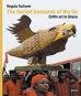 Die vergrabenen Schätze der Ga. Sarg-Kunst aus Ghana. Bern 2006. Bild 1