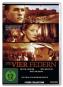 Die vier Federn DVD Bild 1