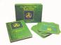 Die Weisheit der Kelten, Buch & 40 Karten Bild 1