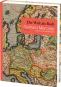 Die Welt als Buch. Gerhard Mercator und der erste Weltatlas. Bild 1