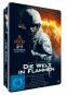 Die Welt in Flammen 6 DVDs Bild 1