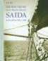 Die Weltreise Seiner Majestät Korvette Saida 1884 - 1886 Bild 1