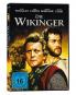 Die Wikinger. DVD. Bild 1
