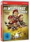 Die Wildgänse kommen. DVD. Bild 1