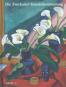 Die Zwickauer Gemäldesammlung. Ausgewählte Werke. Bild 1
