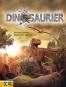 Dinosaurier. Faszinierende Giganten der Urzeit. Bild 1