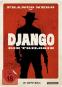 Django I-III  3 DVD-Box Bild 1