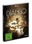 Django. Ein Leben für die Musik. DVD. Bild 1