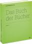 documenta (13) Das Buch der Bücher. Katalog 1/3. Bild 1