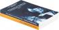 Drehbücher für Rainer Werner Fassbinder. Lola und Die Sehnsucht der Veronika Voss. 2 Bände im Set. Bild 1