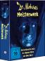 Dr. Mabuses Meisterwerk (6 Mabuse-Filme). 6 DVDs. Bild 1