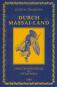 Durch Massai-Land. Forschungsreise in Ostafrika 1885 - Limitiert auf 300 Exemplare und nummeriert Bild 1