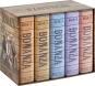 Bonanza. Komplettbox. 107 DVDs. Bild 1