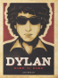 Dylan. Disc by Disc. Introductions to the Albums and Liner Notes by Richie Unterberger. Bild 1