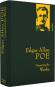 Edgar Allan Poe. Gesammelte Werke. Bild 1