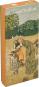Edouard Vuillard. Postkarten im Panoramaformat in Box. Bild 1