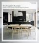 Ein Haus im Norden. Skandinavisches Design, Raumkonzepte, Architektur. Bild 1