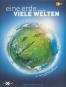 Eine Erde - viele Welten. Mit einem Vorwort von David Attenborough. Bild 1