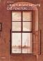 Eine Kulturgeschichte des Fensters von der Antike bis zur Moderne. Bild 1