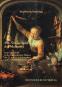 Ein »Schau-Spiel« der Malkunst. Das Fensterbild in der holländischen Malerei des 17. und 18. Jh. Bild 1