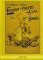 Eisenbahn und Verkehrs-Atlas von Europa. Reprint der Originalausgabe von 1902. Bild 1