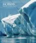 Eiswelten. Bild 1