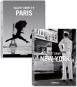Elliott Erwitt New York, Paris Box. Bild 1