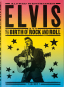 Elvis and the Birth of Rock and Roll. Elvis und die Geburt des Rock'n'Roll. Bild 1
