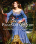 Englische Malerei (1683-1901). Von König Georg II. bis zur Königin Victoria. Bild 1