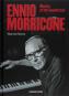 Ennio Morricone. Master of the Soundtrack. Bild 1