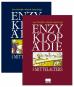 Enzyklopädie des Mittelalters 2 Bände Bild 1