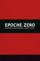 Epoche Zero. Sammlung Lenz Schönberg. Leben in Kunst. 2 Bd. Bild 1