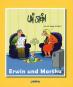 Erwin und Martha Bild 1