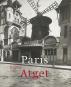 Eugène Atget. Paris. Bild 1