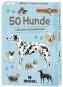 Expedition Natur. 50 Hunde. Entdecken und bestimmen. Bild 1