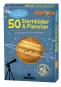Expedition Natur. 50 Sternbilder und Planeten. Entdecken und bestimmen. Bild 1